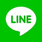 Напишите мне в LINE
