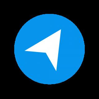 Telegram Позвонить
